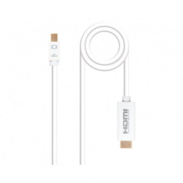 TECLADO ADVANCE EXTENDED...