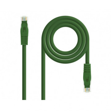 PULSERA SMARTBAND TRAINING...