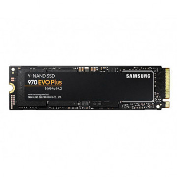 POWER BANK 3 10000mAh CARGA...