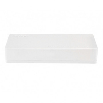 D-LINK WIRELESS N NANO USB...