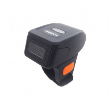 TECLADO SMART BLUETOOTH...