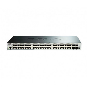 TECLADO SMART BACKLIT...