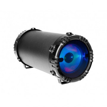 D-LINK HOME WIFI MESH...