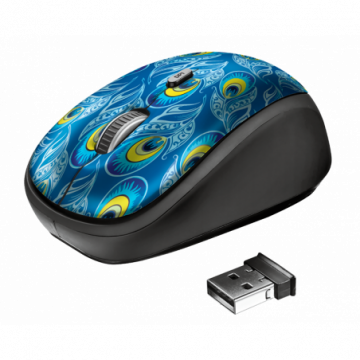 TP-LINK WIRELESS USB AC1300...