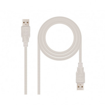 TP-LINK CAMARA IP/WEBCAM...
