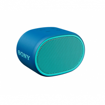 FUNDA TABLET FASHION GIRLS...