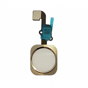 FUNDA + TECLADO TABLET...