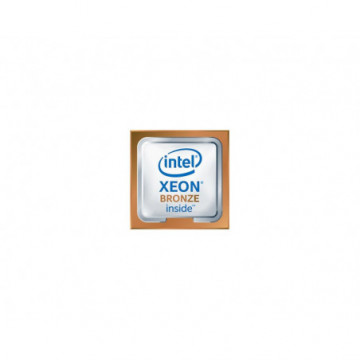 MOCHILA HP VALUE 15.6''...