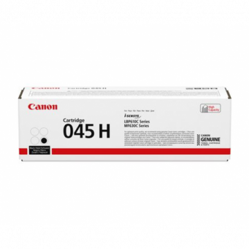 PLACA BASE ROG STRIX B460-F...