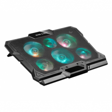 AC ADAPTER 65W TYPE C APPROX