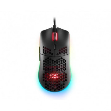 PLACA BASE ROG STRIX B550-F...