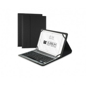CARTUCHO NEGRO HP 305 XL...