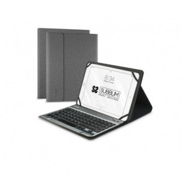 CARTUCHO COLOR HP 305 XL...