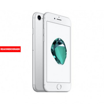 AURICULARES NIKA TOUCH...