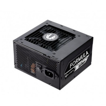 MOCHILA URBAN LOCK 16'' RED...