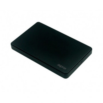 LAPTOP COOLER JETSTAND NGS