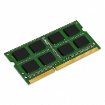 AURICULARES BLUETOOTH ETHER...