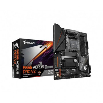 ANDROID TV BOX Q4K216W 4K...