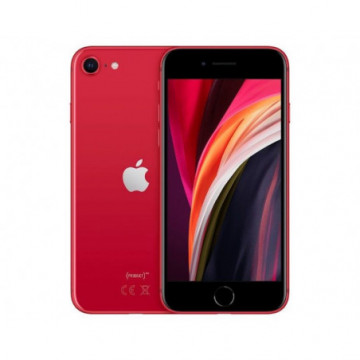 TECLADO AK0 BLACK ANIMA