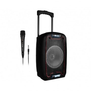 DDR4 16 GB(2X8KIT) 3200...