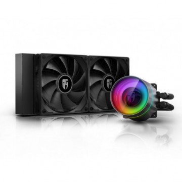iMAC APPLE 21.5'' SRGB i5...