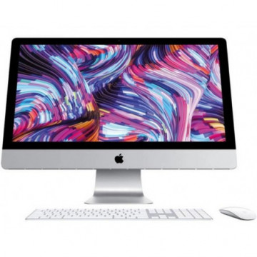 TP-LINK WIRELESS ENTERPRISE...