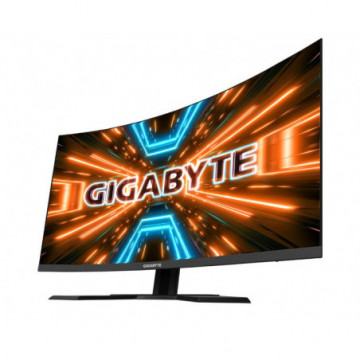 AURICULARES COOLCHAT U1...
