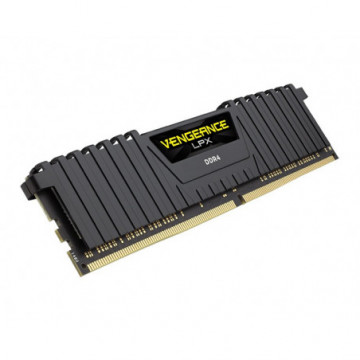 UBIQUITI UNIFI SWITCH 16...