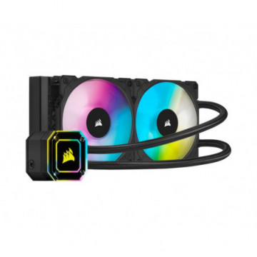 CABLE ADAPTADOR AUDIO JACK...