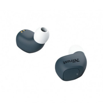 SILLA MGCX BLACK MARS GAMING