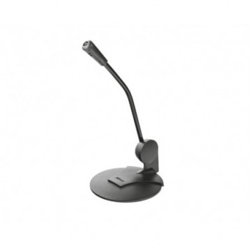 SILLA MGCX RED MARS GAMING