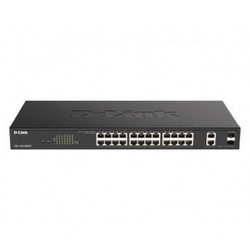 D-LINK WIRELESS ROUTER...