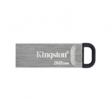 TECLADO + RATON WIRELESS...