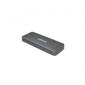 FUNDA TABLET UNICORN 10.1''...