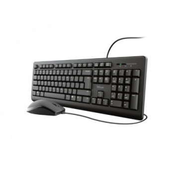 FUNDA TABLET GRAFFITI...