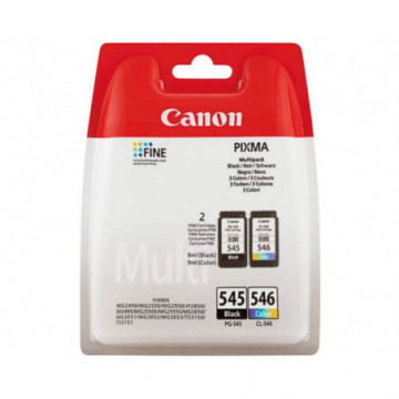 AURICULAR BUDDI IN-EAR BLUE...