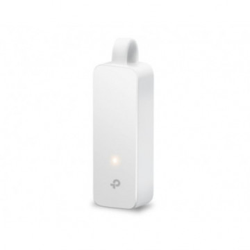 FUNDA + TECLADO TABLET IPAD...