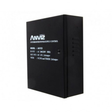 TP-LINK WIRELESS N ADV....