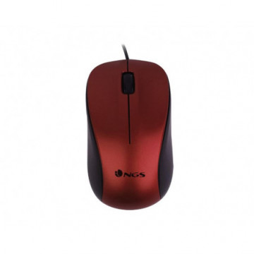 ANDROID TV BOX Q4K432XW 4K...