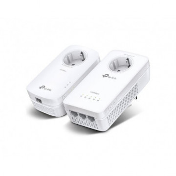 AURICULARES COOLSAND...