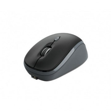 DDR4 16 GB 3200 VENGEANCE...