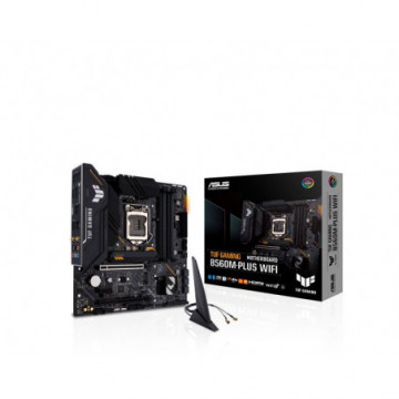 AC ADAPTER UNIVERSAL 36W...