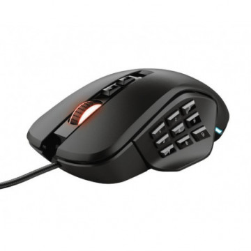 DELL POWEREDGE T140 TORRE...