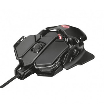 PLACA BASE A520 AORUS ELITE...