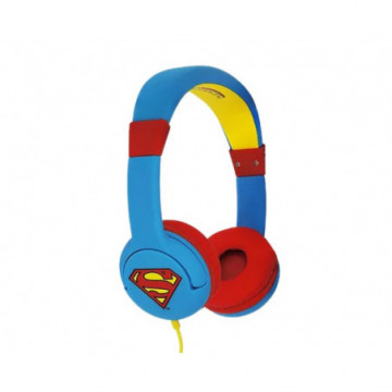 PORTÁTIL MSI Summit E13Flip...