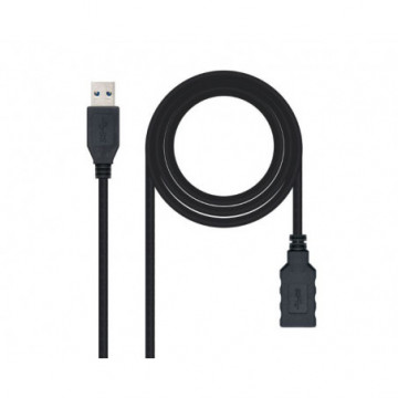CABLE 3en1 MICRO USB/TYPE...