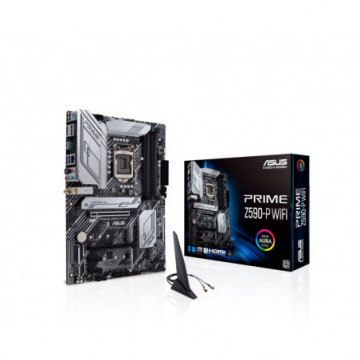 CABLE USB 3.0 A TYPE-C 1M...