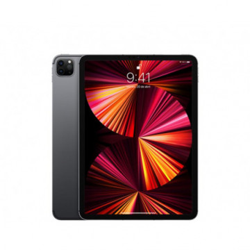 KIT GAMING GBX-1500 TECLADO...