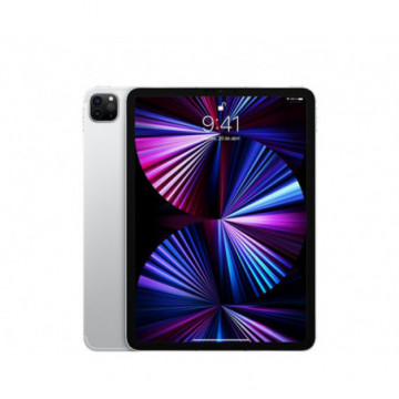 HP AIO 27-DP0078NS WHITE