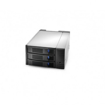 CABLE HDMI V2.1 8K TIPO...